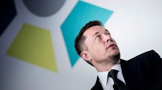 Deuda de SolarCity: el próximo dolor de cabeza para Tesla
