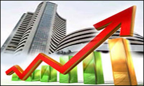 LIVE Online BSE Sensex Stock Share Market Today Live Updates