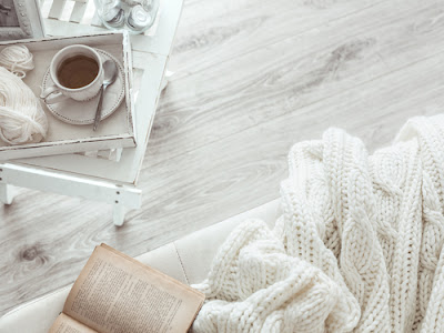 Types of flooring: A Detailed Guide