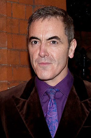 http://en.wikipedia.org/wiki/James_Nesbitt