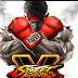STREET FIGHTER V BETA