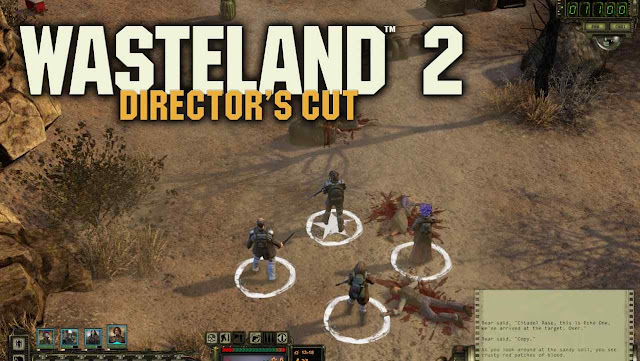 full-setup-of-wasteland-2-director-cut-pc-game