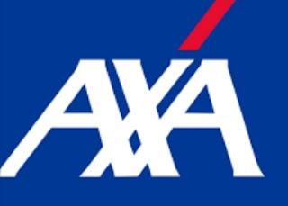 Asuransi Mobil AXA Mandiri Untuk Kendaraan Anda