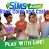 The Sims Mobile Hack Coins and Cash With Generator
