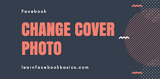 How Do I Change Cover Photo on Facebook | Changing My Facebook Cover Photos