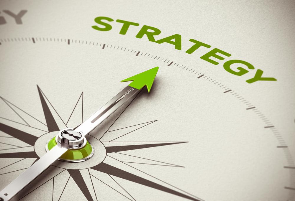 Estrategias que utilizo para ganar dinero por internet