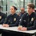 Universal TV estreará a nova série The Rookie em novembro