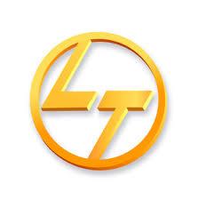 L&T Recruitment Various Administrator Posts 2019 ~ India