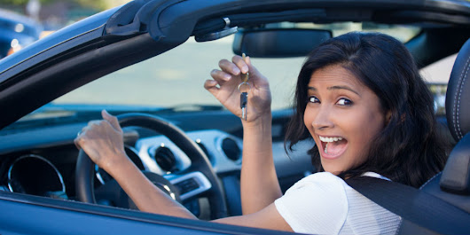 What Credit Score Do I Need To Get A Car Loan