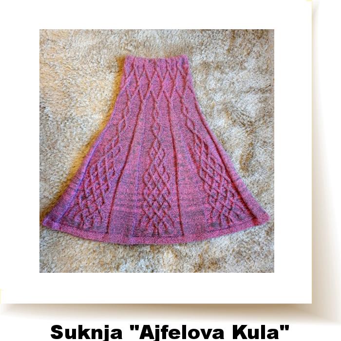 https://jelenacreative.blogspot.rs/2015/02/ajfelova-kula.html