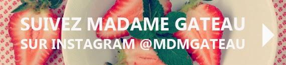 http://www.instagram.com/mdmgateau