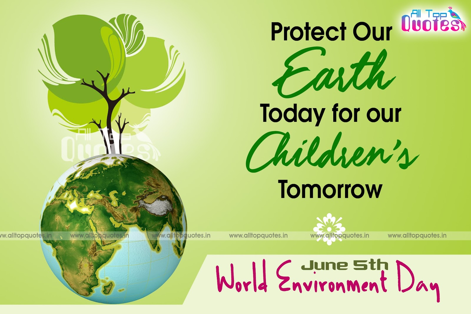 save natural environment The natural environment encompasses all living and non-living things occurring naturally, meaning in this case not artificial the term is most often applied to the earth or some parts of earth this environment encompasses the interaction of all living species, climate,.