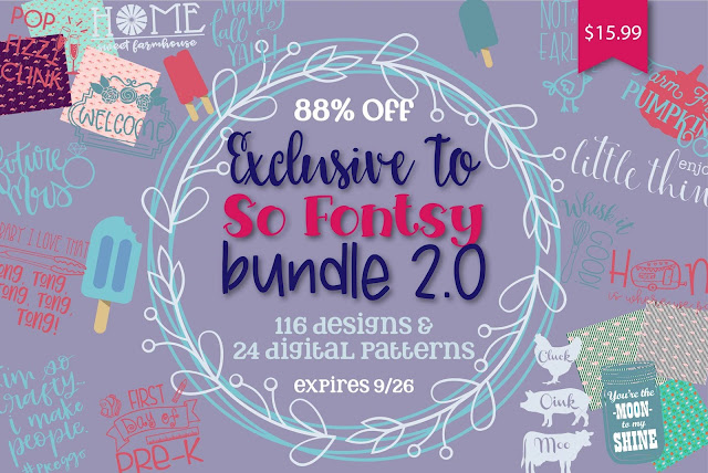 https://sofontsy.com/product/exclusive-to-so-fontsy-2-bundle/