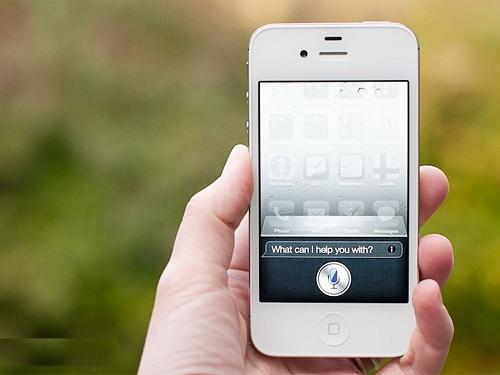 thay màn hình iPhone 4S chất lượng