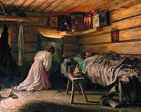 Maica Domnului, Preasfanta Nascatoare de Dumnezeu, Rugaciuni la Maica Domnului, Rugaciuni pentru bolnavi