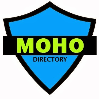 MoHo Directory Member
