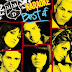 Encarte: RBD - Best Of Karaoke