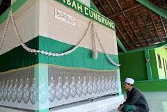 Mbah Cungkrung, Tokoh Penyebar Islam di Pati