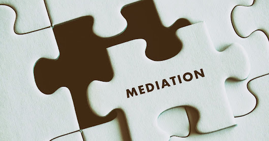 Tampa Family Law Attorney on Required Mediation in Hillsborough County