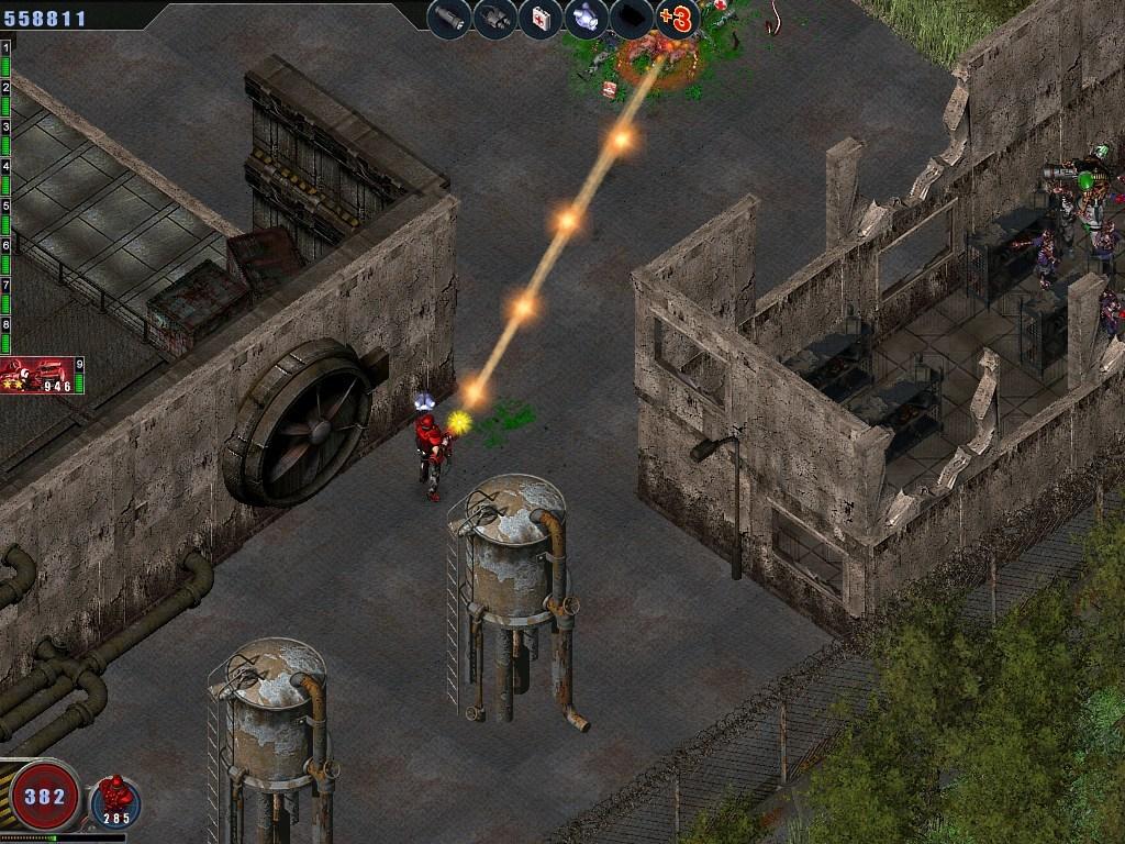Link S Download Zombie Shooter Monztar Games