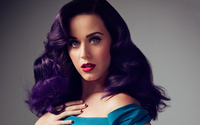Katy Perry wallpapers | Sexy Katy Perry HD Wallpaper