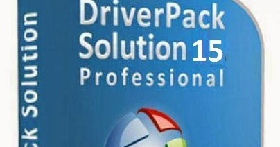 Driverpack Solution 2015 Free Download Fulll Version | Free Download Games Software Drivers 2017