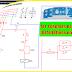 Télécharger les Schémas Normes et Installations Électriques