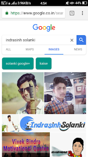 Indrasinh_Solanki