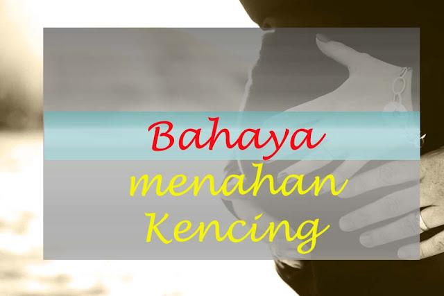 bahaya-menahan-kencing-bagi-kesehatan-tubuh-termasuk-ibu-hamil
