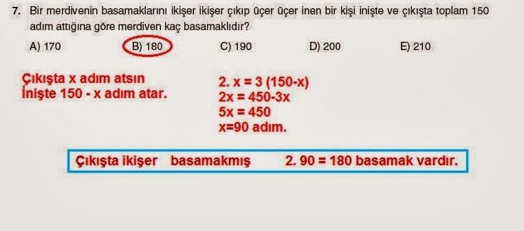 matematik-9.sinif-dikey-sayfa-92-soru-7