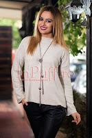 pulover-elegant-pentru-femei-8