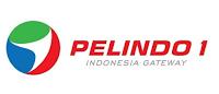 Lowongan PT Pelindo I tahun 2016