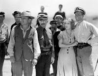 King Kong 1933 Cast Image