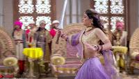 Kritika Kamra Stunning TV Actress in Ghagra Choli Beautiful Pics ~  Exclusive Galleries 042.jpg