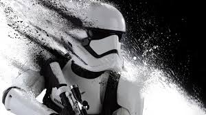 Wallpapersnations Wallpaper Star Wars In The Best World 2017 New