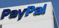 How to open and use PayPal account in Nigeria
