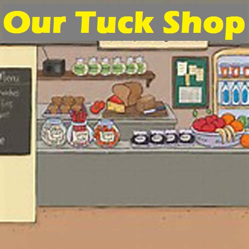 our tuck shop essay in english hania naz grammar we have a nice little shop in our school it is just beside our gymnasium it is run by chaudhri barkatat a young man of about forty