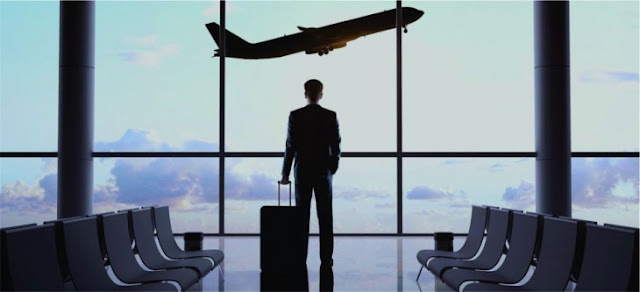 No change in NRI rules will affect Indian working abroad