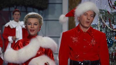 White Christmas 1954 Image 10