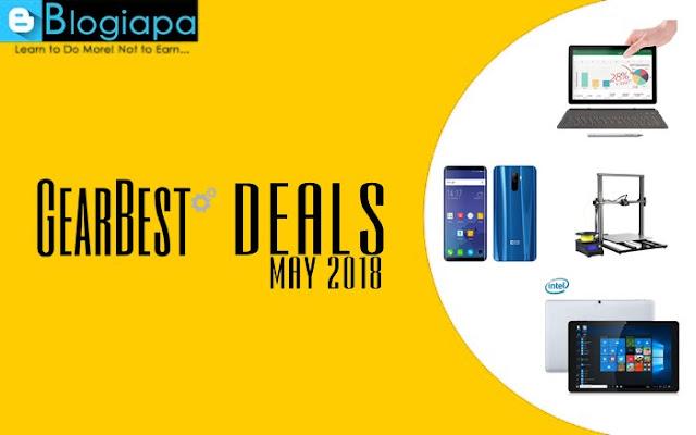 gearbest-deals-blogiapa