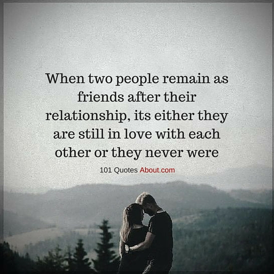 """""""Relationships Quotes"""""""
