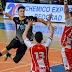 Partizan tri sekunde pre kraja stigao do pobede!