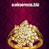 Bagaimana cara berniaga emas murah dengan modal RM350 bersama Powergold?