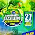 Atletas de Ruy Barbosa Hermes Macedo e Lindomar Barberino  participarão do Campeonato Brasileiro de XCM em Vitória da Conquista