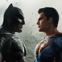 Injustice Gods Among Us v2.8.0 Mod Apk (Super Mega Mod)