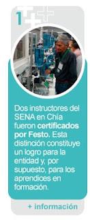 http://cdachia.blogspot.com.co/2017/04/dos-instructores-de-cundinamarca-fueron.html