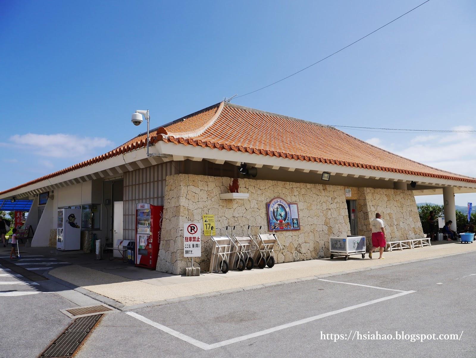 沖繩-景點-餐廳-真榮田岬-青之洞窟-潛水-浮潛-青の洞窟-自由行-旅遊-Okinawa-diving-snorkeling-maeda-cape-blue-cave
