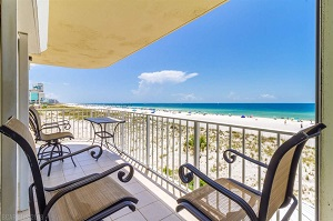 Orange Beach AL Real Estate, Summerchase Condos
