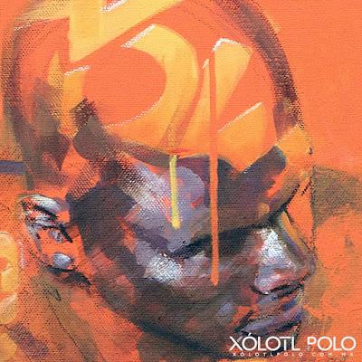 Xolotl Polo