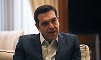 Τσίπρας στη WSJ: Ρύθμιση χρέους χωρίς κόστος για τους Ευρωπαίους